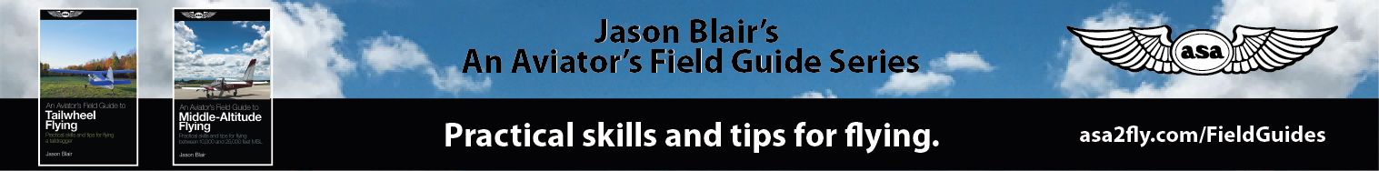 http://faatestcodelookup.com/wp-content/uploads/2019/03/Aviators-Guide-Web-Banner.png
